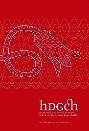Orígenes, tradiciones y prácticas Poster
