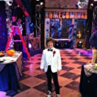 """Nickelodeon's """"Bad Fairy"""""""