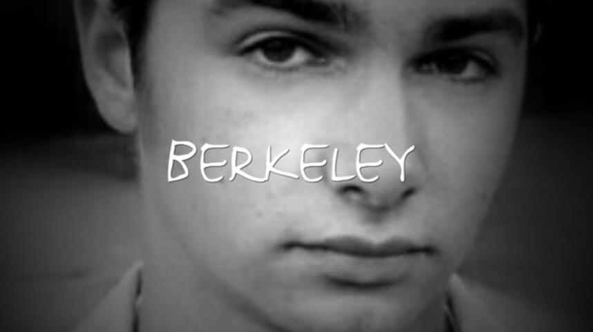 Berkeley (2005)