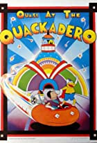 Quasi at the Quackadero