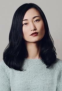 Mari Yamamoto Picture