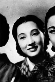 Mieko Takamine Picture