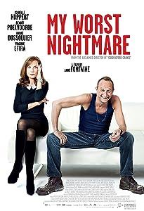 Sites to watch free full movies Mon pire cauchemar France [720x320]