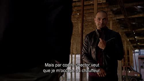 Better Call Saul: You Better Be Right (French Subtitled)