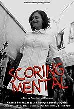 Scoring Mental