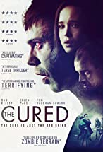 Primary image for The Cured