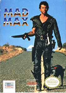 The best website for downloading movies torrent Mad Max USA [hd720p]