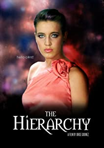 English movie video free download The Hierarchy by Thom Eberhardt [480x800]