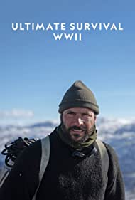 Ultimate Survival WWII (2019)