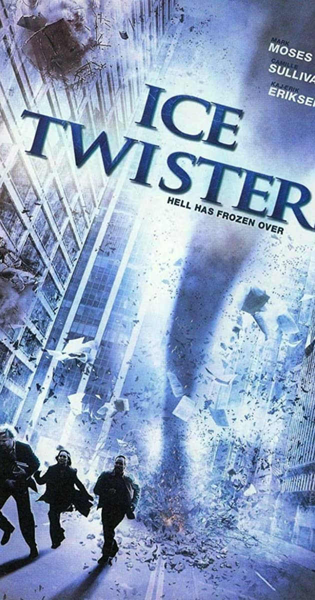 twister movie download in hindi
