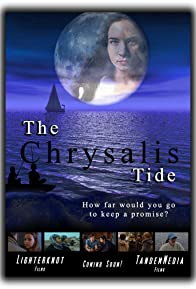 Primary photo for The Chrysalis Tide