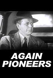 Again... Pioneers Poster
