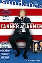 Tanner on Tanner