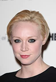 Primary photo for Gwendoline Christie