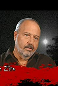 Primary photo for Joseph Zito