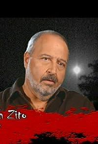 Primary photo for Joseph Zito