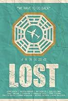 Lost: Past, Present & Future