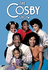 Primary photo for The Cosby Show