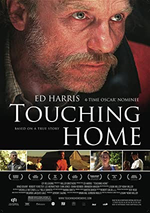 Sport Touching Home Movie
