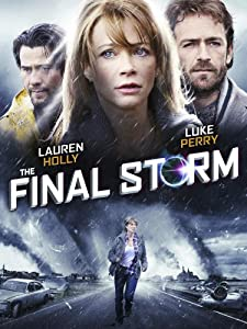 Smartmovie download for mobile The Final Storm [1280x960]