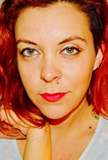 Sonia Pérez Picture