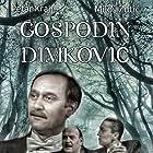 Gospodin Dimkovic (1979)