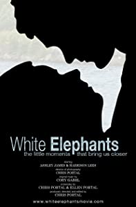 White Elephants by