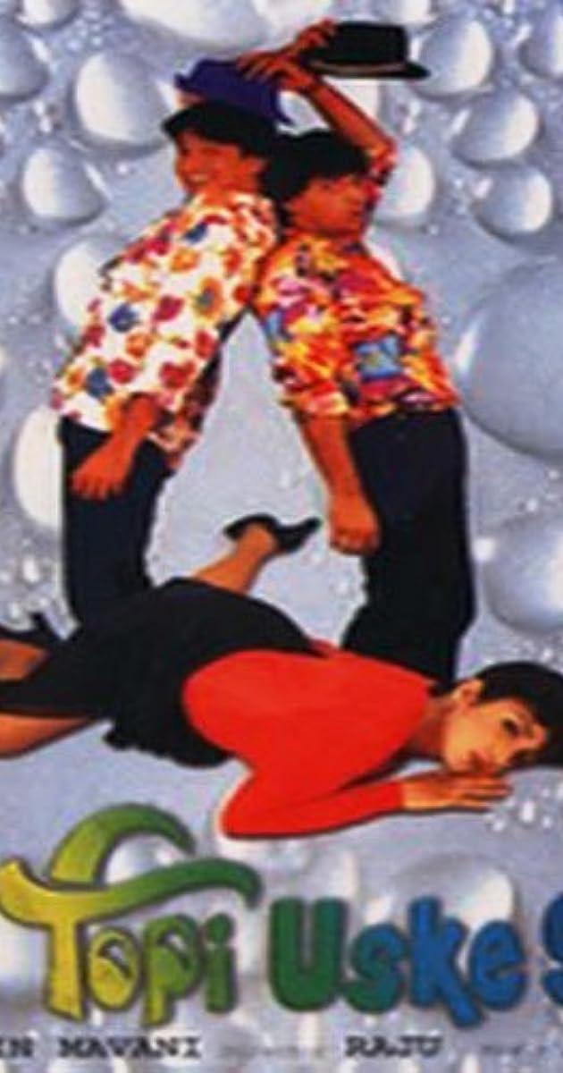 Iski Topi Uske Sarr (1998) - IMDb