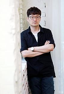 Park Hoon-jung Picture