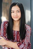 Kaitlin Cheung