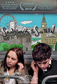 Soundtrack to Sixteen (2019) 720p