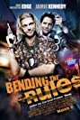 Bending the Rules (2012) Poster