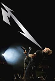 Metallica: Quebec Magnetic (2012) Poster - Movie Forum, Cast, Reviews