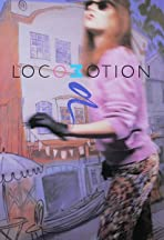 Orchestral Manoeuvres in the Dark: Locomotion