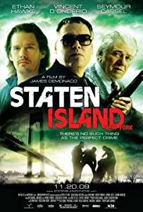 Best site for legal movie downloads Staten Island by Brian Goodman [720x594]