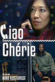 Ciao Chérie Poster