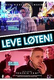 Viva Loten!