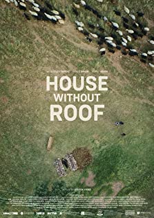 House Without Roof (2016)