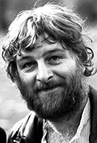 Primary photo for Chas Hodges