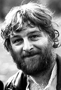 Chas Hodges Picture