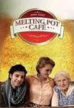 Melting Pot Café