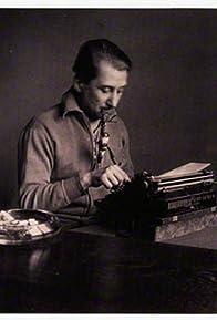 Primary photo for Walter Reisch