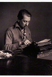 Walter Reisch Picture