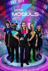 Primary photo for Mini Moguls