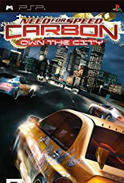 download nfs carbon full version free for windows 7