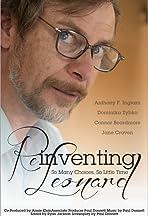 Reinventing Leonard