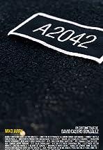 A2042