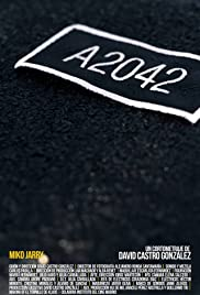 A2042 Poster