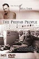 The Prefab People