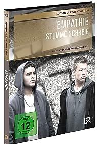 Empathie (2010)